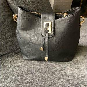 Handbags - Black purse!